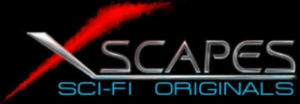 Xscapes Logo