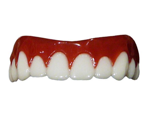 Hollywood Smile Teeth