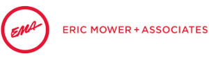 Eric Mower +Associates Logo